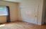 2320 NE 21st St, Lincoln City, OR 97367 - Master Bedroom