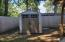 2320 NE 21st St, Lincoln City, OR 97367 - Shed