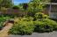 2320 NE 21st St, Lincoln City, OR 97367 - Front Yard