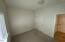 2320 NE 21st St, Lincoln City, OR 97367 - Bedroom 3