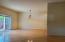 2320 NE 21st St, Lincoln City, OR 97367 - Dining Room
