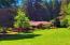 71860 Apiary Rd, Rainier, OR 97048 - 20210529_144655-03