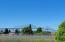 71860 Apiary Rd, Rainier, OR 97048 - 20210529_153841