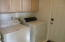 2002 NW Cutter St, Waldport, OR 97394 - 009
