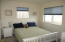 2002 NW Cutter St, Waldport, OR 97394 - 011