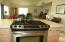 2002 NW Cutter St, Waldport, OR 97394 - 025