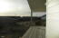 2002 NW Cutter St, Waldport, OR 97394 - 041