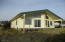 2002 NW Cutter St, Waldport, OR 97394 - 056