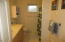 2002 NW Cutter St, Waldport, OR 97394 - 069