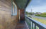 243 NW 56th St, Newport, OR 97365 -  Newport