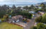 5155 NW Bell Ct, Lincoln City, OR 97367 - Near by ocean