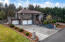 5155 NW Bell Ct, Lincoln City, OR 97367 - Lots of drawers
