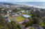 5155 NW Bell Ct, Lincoln City, OR 97367 -  lots of room