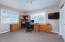5155 NW Bell Ct, Lincoln City, OR 97367 - Private Patio