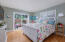 5155 NW Bell Ct, Lincoln City, OR 97367 - Powder Room