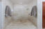5155 NW Bell Ct, Lincoln City, OR 97367 - Walk-in Shower