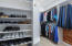 5155 NW Bell Ct, Lincoln City, OR 97367 - Closet