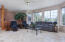 5155 NW Bell Ct, Lincoln City, OR 97367 - One of the seating areas