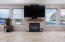 5155 NW Bell Ct, Lincoln City, OR 97367 - Gas Fireplace