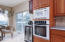 5155 NW Bell Ct, Lincoln City, OR 97367 - Electrolux Oven