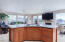 5155 NW Bell Ct, Lincoln City, OR 97367 - Island Cooking with gas