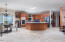 5155 NW Bell Ct, Lincoln City, OR 97367 - Kitchen