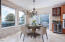 5155 NW Bell Ct, Lincoln City, OR 97367 - Dining Area