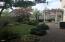1622 Praslin Street, Eugene, OR 97402 - Backyard