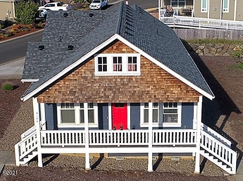 4154 SE Inlet Avenue, Lincoln City, OR 97367 - Img 17-1500
