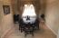 1622 Praslin Street, Eugene, OR 97402 - Dining Room