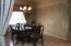 1622 Praslin Street, Eugene, OR 97402 - Dining Room2
