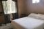 1622 Praslin Street, Eugene, OR 97402 - Dowstairs Bedroom