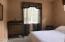 1622 Praslin Street, Eugene, OR 97402 - Dowstairs Bedroom1