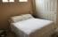 1622 Praslin Street, Eugene, OR 97402 - Dowstairs Bedroom2