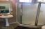 1622 Praslin Street, Eugene, OR 97402 - Downstairs Bathroom