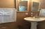 1622 Praslin Street, Eugene, OR 97402 - Downstairs Bathroom1