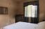 1622 Praslin Street, Eugene, OR 97402 - Dowstairs Bedroom5