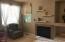 1622 Praslin Street, Eugene, OR 97402 - Family Room1