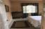 1622 Praslin Street, Eugene, OR 97402 - Dowstairs Bedroom3