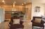 1622 Praslin Street, Eugene, OR 97402 - Family Room2