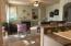 1622 Praslin Street, Eugene, OR 97402 - Family Room6
