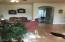 1622 Praslin Street, Eugene, OR 97402 - Family Room5