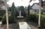 1622 Praslin Street, Eugene, OR 97402 - Fountain Garden