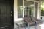 1622 Praslin Street, Eugene, OR 97402 - Front Porch1