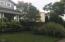1622 Praslin Street, Eugene, OR 97402 - Front Yard1