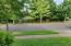 1622 Praslin Street, Eugene, OR 97402 - Front Yard3