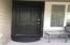 1622 Praslin Street, Eugene, OR 97402 - Front Door