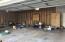 1622 Praslin Street, Eugene, OR 97402 - Garage