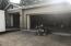 1622 Praslin Street, Eugene, OR 97402 - Garage1