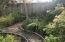 1622 Praslin Street, Eugene, OR 97402 - Garden Bench